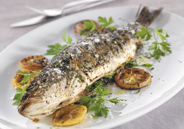 Whole-Sea-Bass-16-18oz.jpg