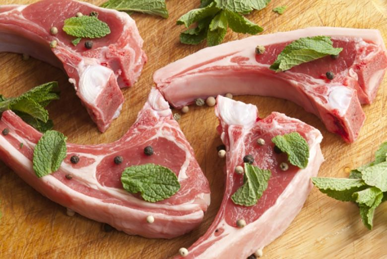article_mutton and lamb_1.jpg