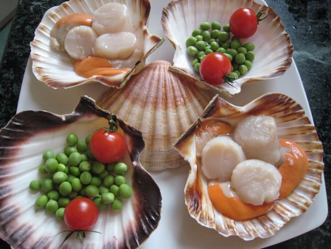 cooking-scallops.jpg